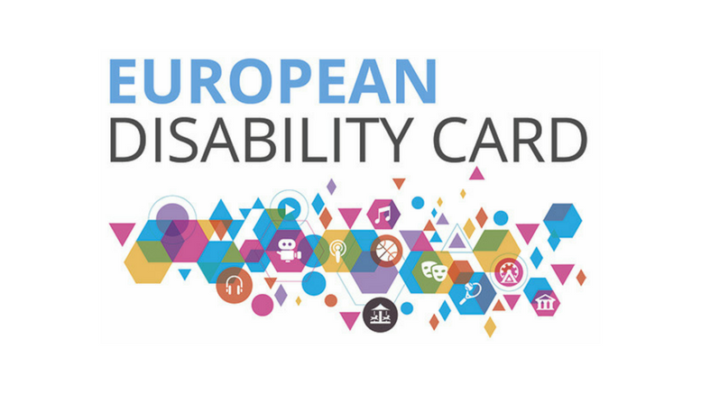 ευρωπαϊκή_κάρτα_αναπηρίας_european_disability_card
