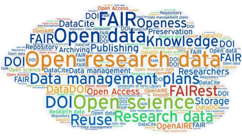 Open_data_seminar_ΕΚΤ