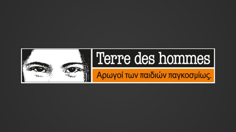 Terre des hommes_logo new