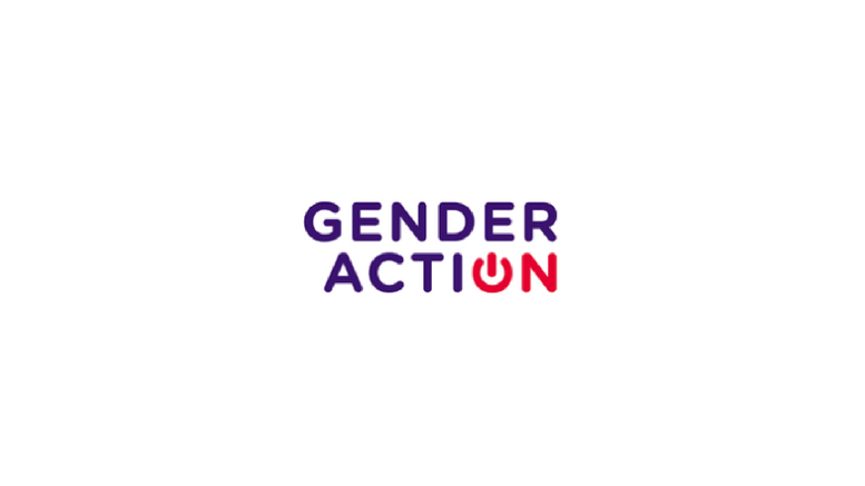 gender_action_logo_social_policy