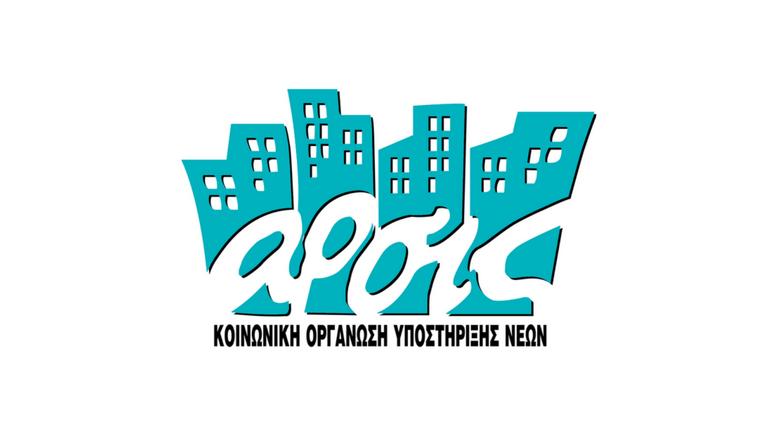 new_logo_arsis_social
