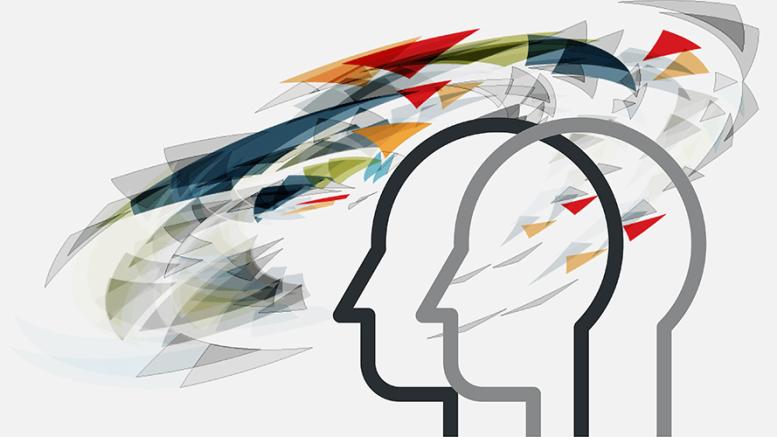 βιβλιοθήκες_ψυχολογίας_επιστήμες_ψυχικής_υγείας