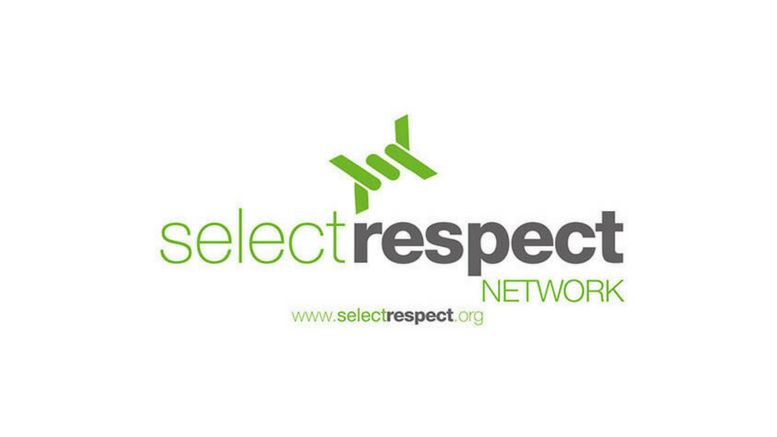 SelectRespect_Network.jpg