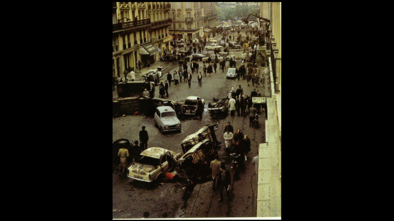 Tο «Σοκ του 1968» και η Παγκόσμια Έκρηξη_Καραγιαννίδου