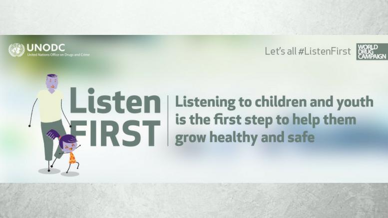 Listen first_socialpolicy.gr