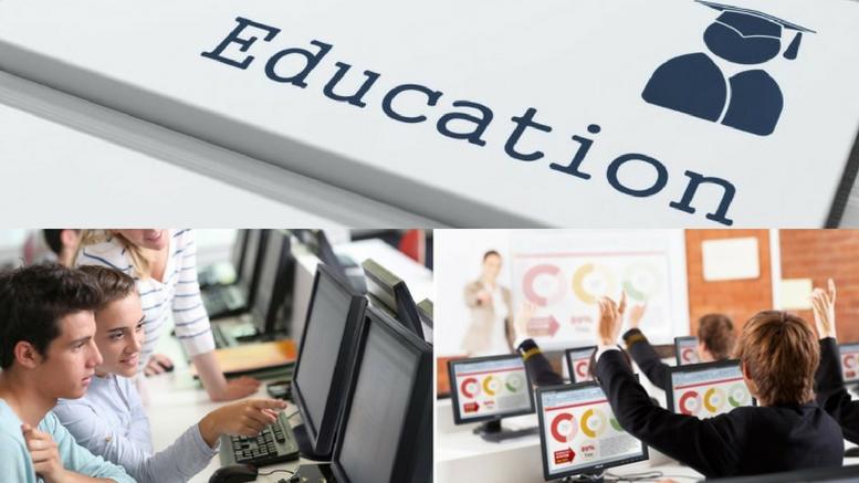 Διιδρυματικό Πρόγραμμα Μεταπτυχιακών Σπουδών «Τεχνολογίες της Πληροφορίας και της Επικοινωνίας για την Εκπαίδευση»