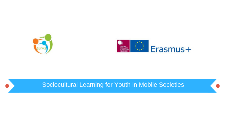 SLYMS_Sociocultural Learning for Youth in Mobile Societies