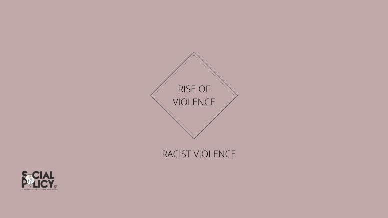 ρατσιστική_βία_άνοδος