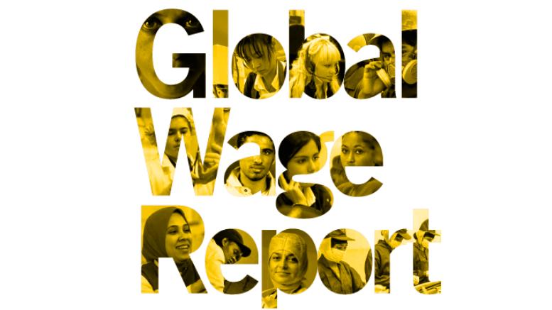 Global Wage Report