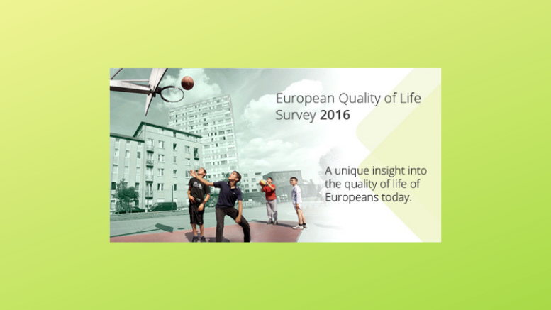 Έρευνα-για-την-Ποιότητα-Ζωής-2016