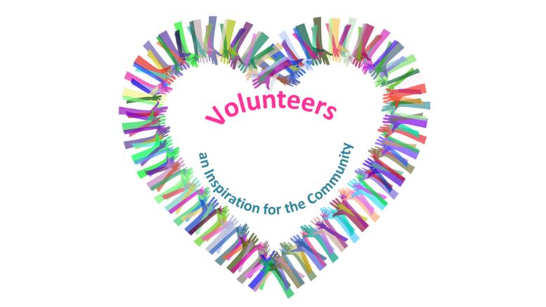 Εθελοντές_Entos#Ektos