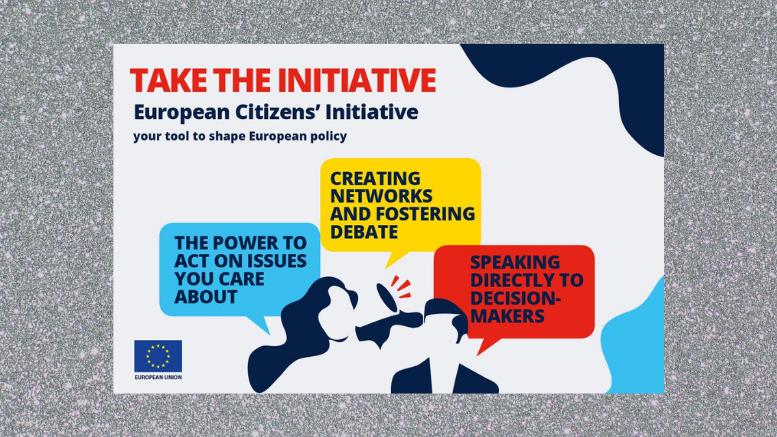 Ευρωπαϊκή_Πρωτοβουλία_Πολιτών