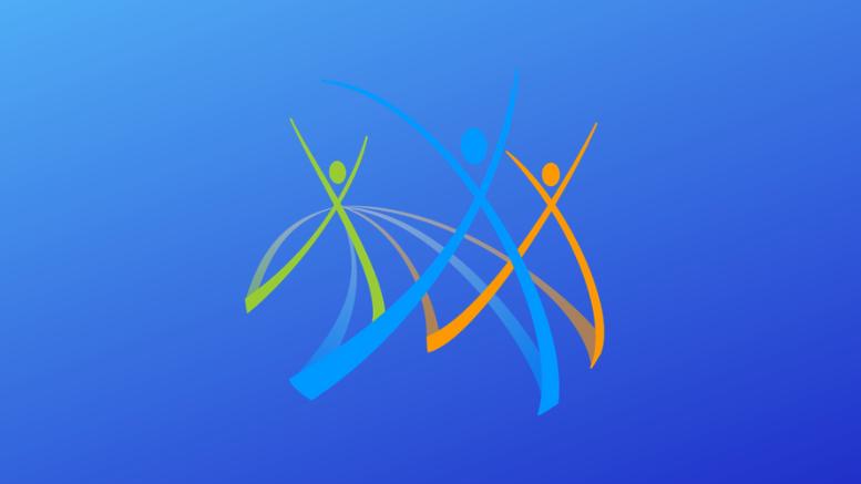 European_Website_On_Integration_Logo