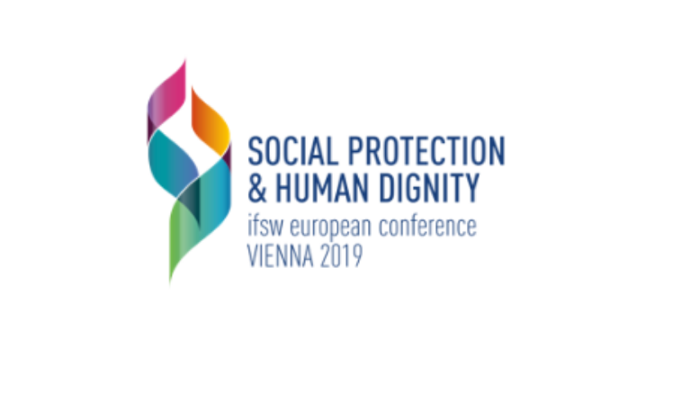 Social_protection_human_dignity_συνέδριο_2019