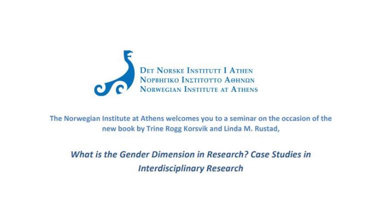 gender_dimension_research_seminar