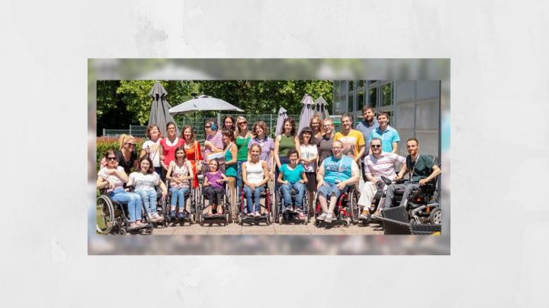 πρόγραμμα_ψυχική_υγεία_νέοι_με_αναπηρία