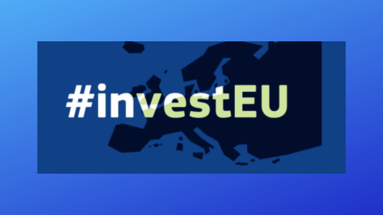 investeu_socialpolicy
