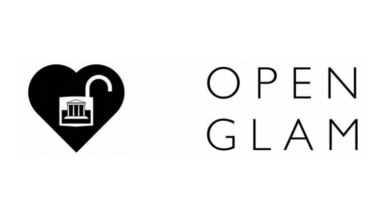 open_glam_culture
