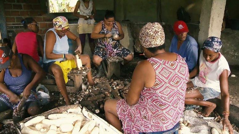 Βραζιλία_δουλεία