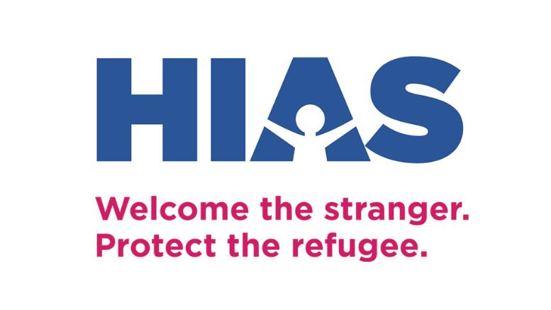 HIAS_logo