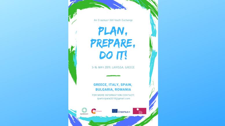 plan_prepare_do_it_cover