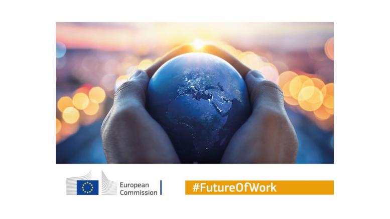 Future_of_Work_SocialPolicy