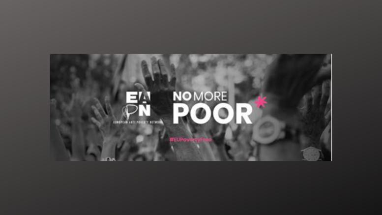 Πανευρωπαϊκή_Καμπάνια_Κατά_της_Φτώχειας