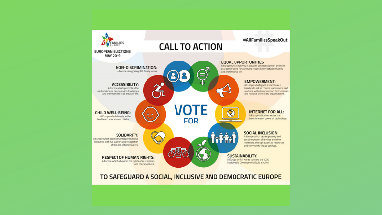 coface_families_europe_day_of_families_2019