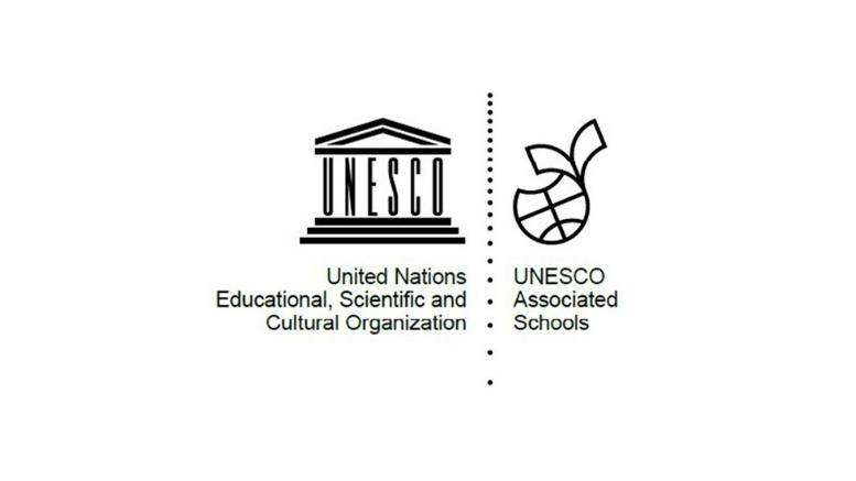Ολοκληρώθηκε το πρόγραμμα του Ελληνικού Δικτύου Συνεργαζόμενων Σχολείων της UNESCO για την κλιματική αλλαγή