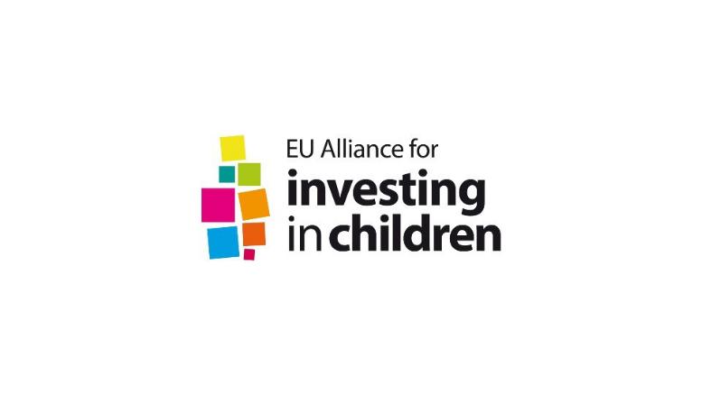 European_Alliance_Investing_in_Children_logo