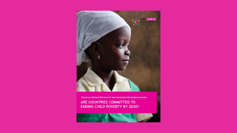 Voluntary_National_Reviews_Child_Poverty_SDGs