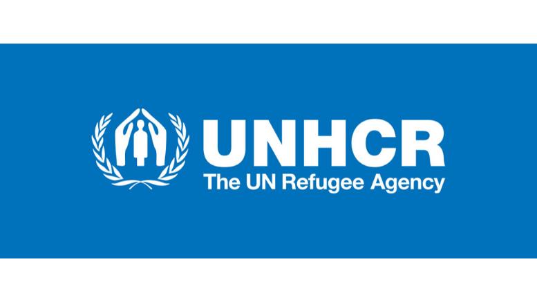 UNHCR_Logo_Ύπατη_Αρμοστεία_ΟΗΕ_για_Πρόσφυγες