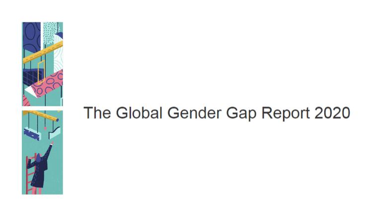Παγκόσμια-Έκθεση-για-το-Χάσμα-των-Φύλων-2020-Main-Photo