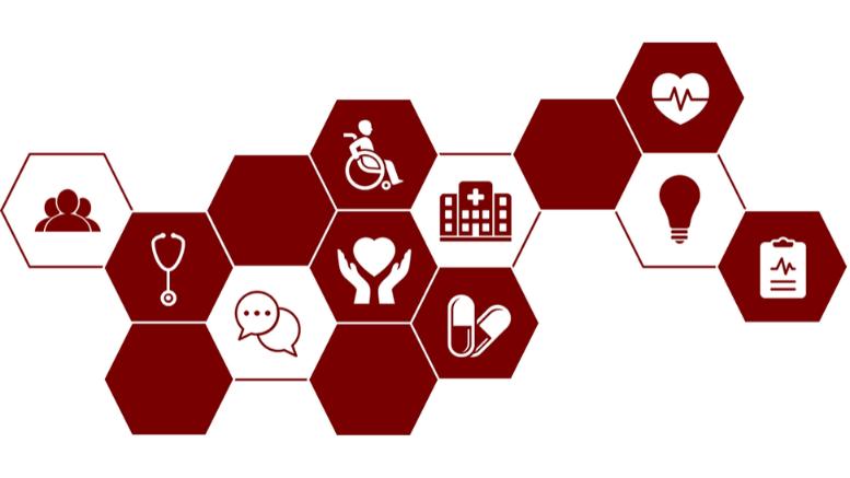 μακροχρόνια φροντίδα υγείας και κοινωνικές επιπτώσεις