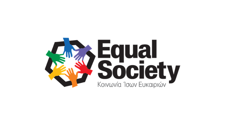 equal society_κοινωνία ίσων ευκαιριών