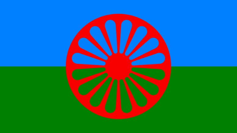 7 στοιχεία για τους Ρομά Ημέρα του Έθνους των Ρομά (βίντεο)