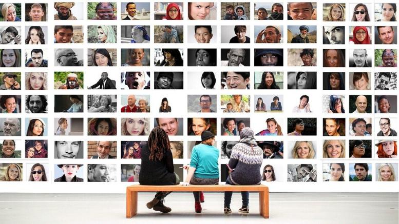 BABELproject Προκαλέστε τις οπτικές σας αντιλήψεις