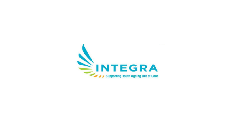 INTEGRA - Supporting Youth Ageing Out of care