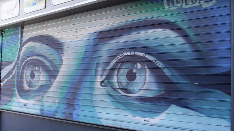 Street_Art_Project_Θεωρία_Β