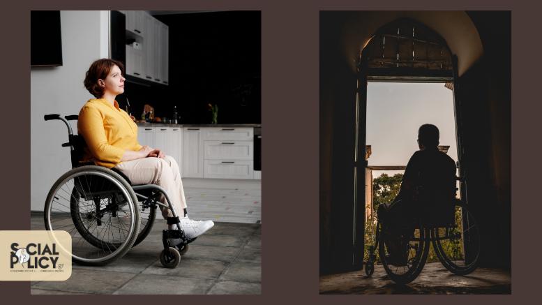 Αναπηρία_πανδημία