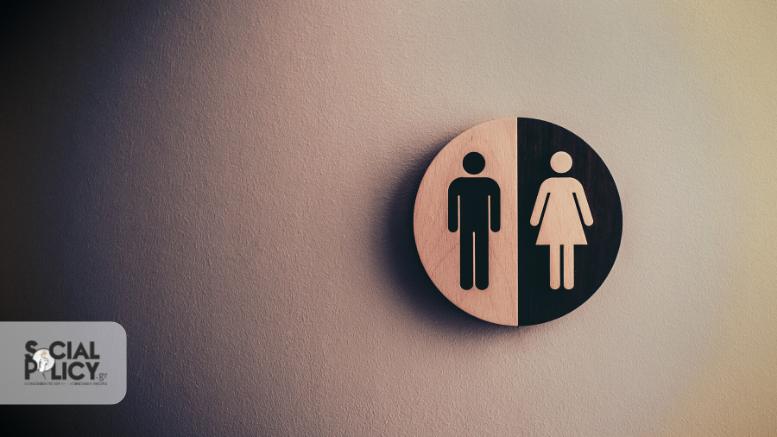 Ισότητα των Φύλων