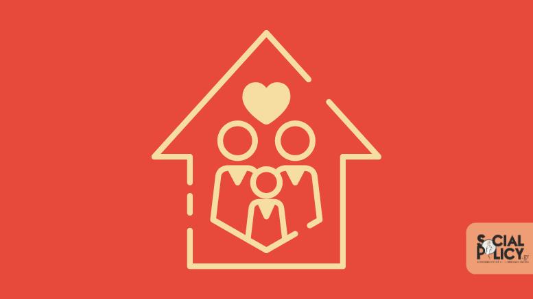 αναδοχή-υιοθεσία_γονείς