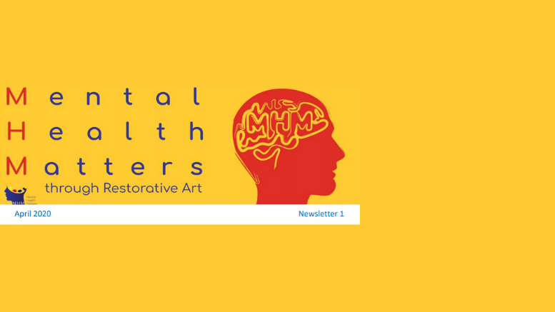 Newsletter-Πρόγραμμα-ΜΗΜatters-Through-Art
