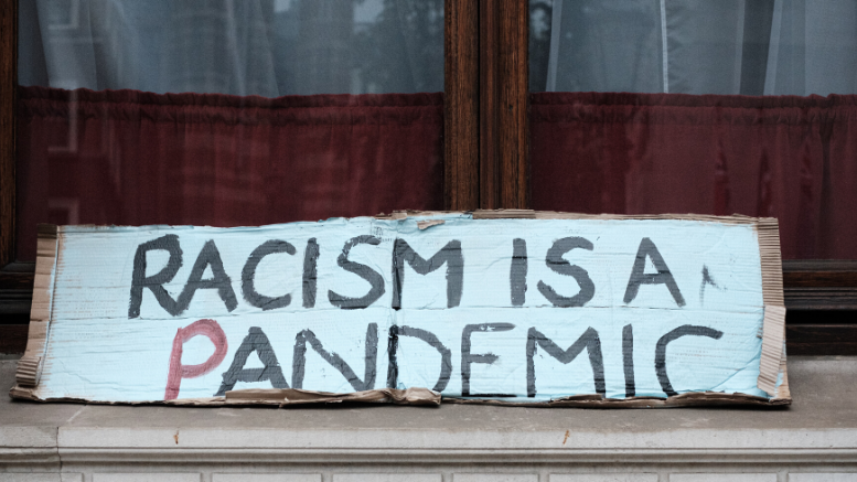 End_Racism_European_Parliament