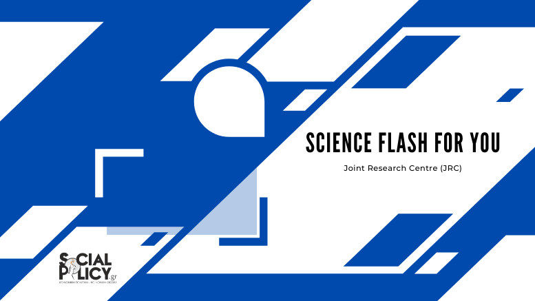 Science Flash For You