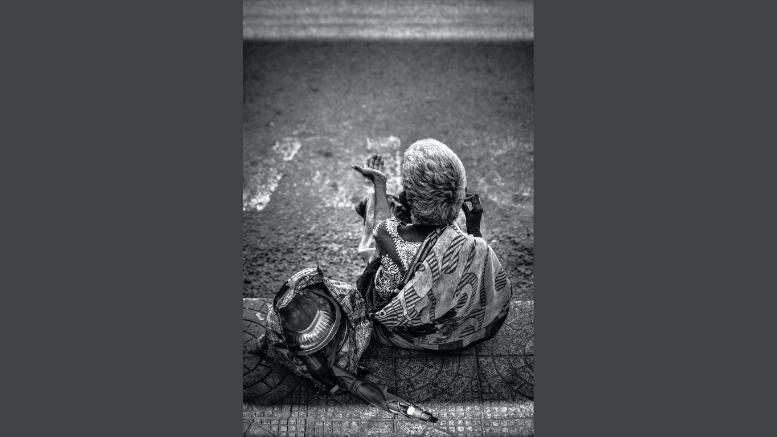 Τρίτη_Δεκαετία_για_την_Εξάλειψη_της_Φτώχειας