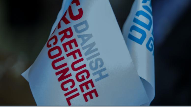 DRC_Alternate_Logo