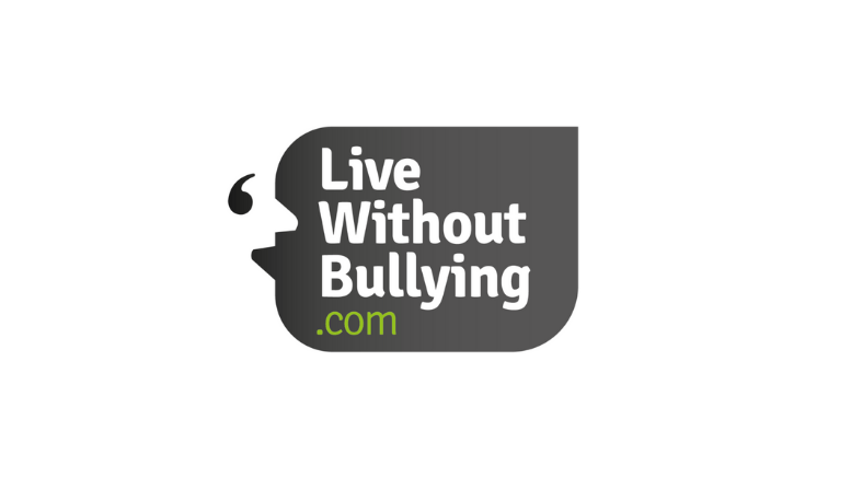 Live-Without-Bullying