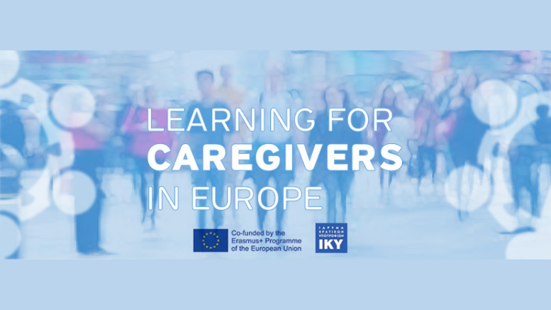 Learning-for-caregivers-in-Europe