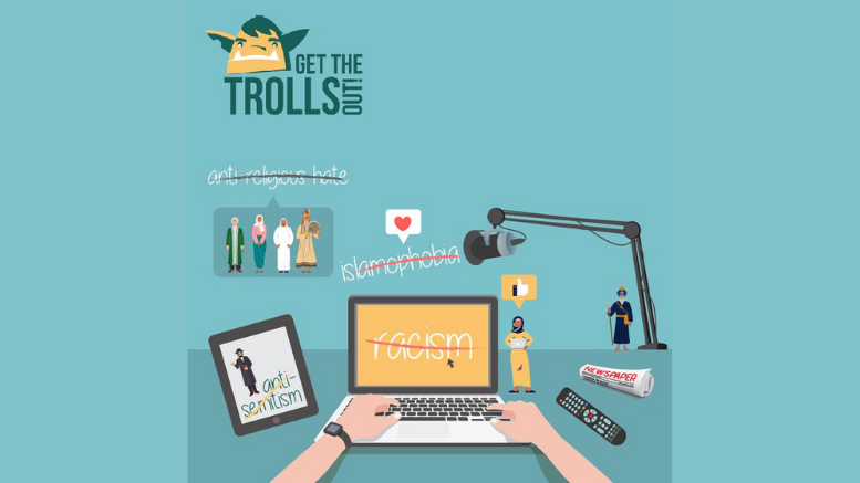 ρητορική-μίσους-social-media-get-the-trolls-out